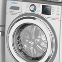 Washer repair in Rancho Cordova CA - (916) 347-5872